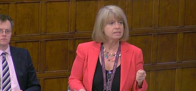 MPs debate Government response to education inquiry