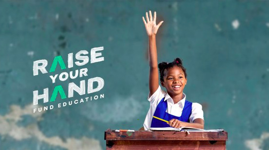 Chairs of the APPG on Global Education, and International Development Committee, respond to UK GPE pledge